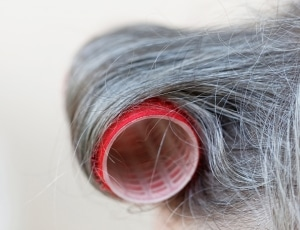 PHS HAIRSCIENCE®️ Tips for fighting grey hair